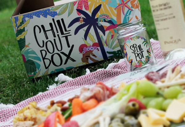 Chill-out-borrel-box