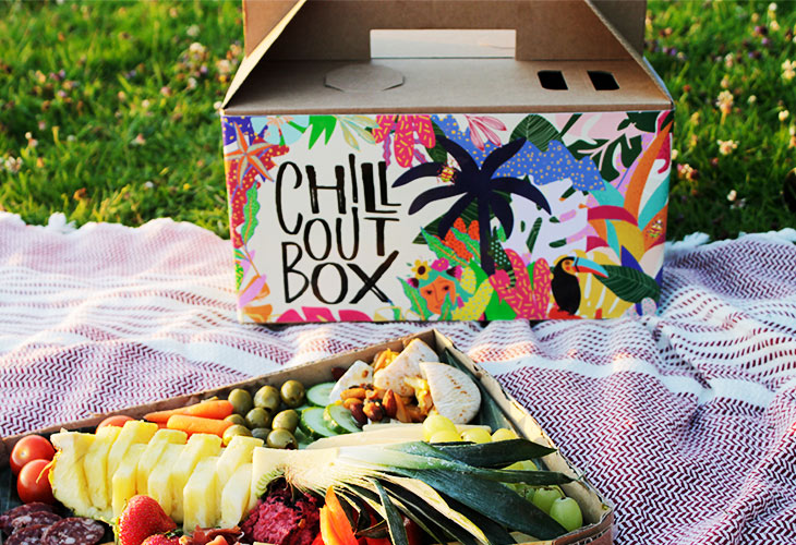 chill-out-lunch-box3